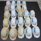工事用 ヘルメット
