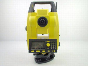 Builder505