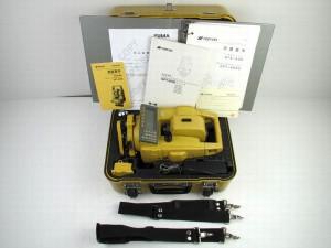 グッピー GPT-6002C