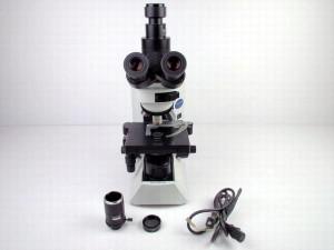 オリンパス システム生物顕微鏡