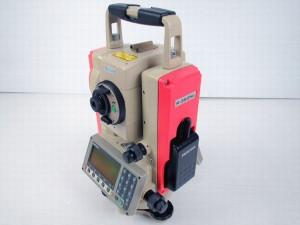 ペンタックス R-360NC