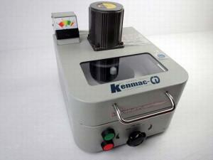 ケンマック KENMAC-CD