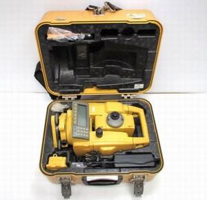 GPT-6005CF