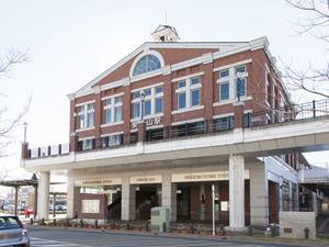 埼玉県 東松山市