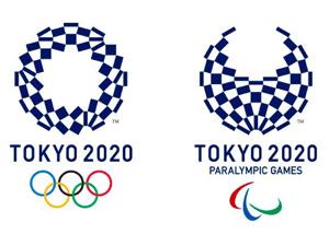 東京オリンピックの盛り上がりに向けて買取を強化!