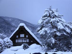 岐阜県の特産品や工芸品