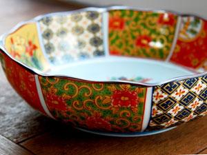 佐賀県の特産品や工芸品