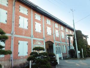 群馬県の主要駅
