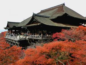 京都府の特産品や工芸品