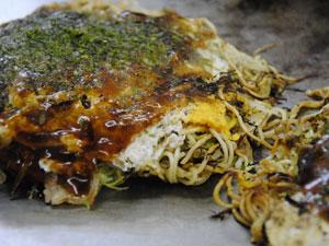 お好み焼きの八昌、みっちゃんなどが美味な広島での買取を強化