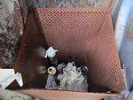 営業所 ゴミ箱