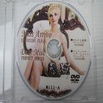 取扱DVD
