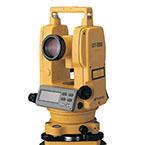 Lightwave equipment