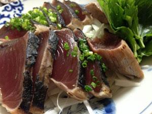 高知県の特産品や工芸品