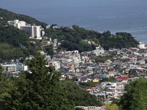 静岡県 伊東市