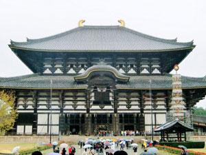 奈良県の主要駅