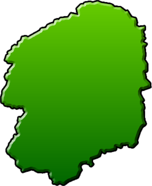 「栃木」の画像検索結果
