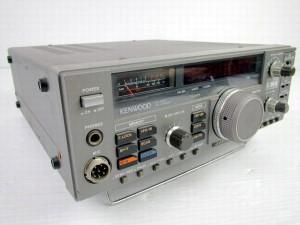 ケンウッド TS-680S