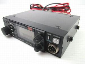 八重洲無線 FT-712L