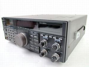 ケンウッド TS-790