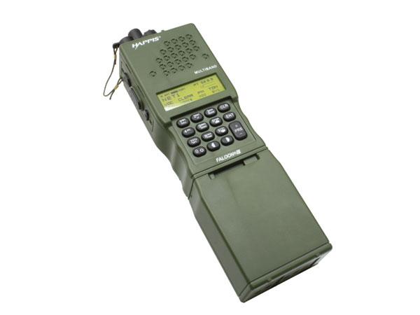 遺品 無線機