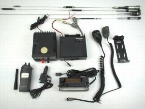 アルインコ DR-599SX