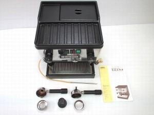 デロンギ TC405-100J