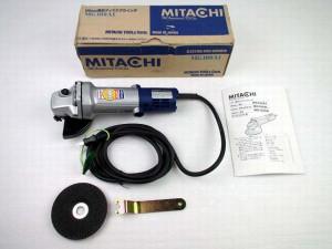 サンコーミタチ MG100A1