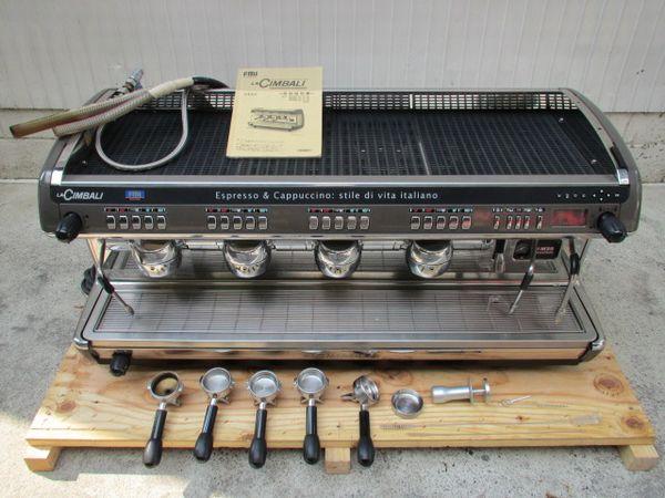 ラ・チンバリー M39DO-DT/4(TS)