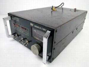 シンワ HFリニア HL-1600J