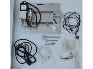 ローランド 3Dプロッタ 付属品一式