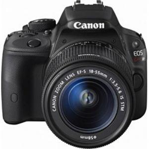 キャノン カメラとは