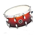 CrushDrums&Percussion