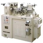 長谷川機械製作所