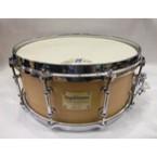 Negi Drums
