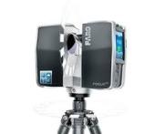 Focus3D