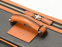 トムフォード スーツケース ハンドル