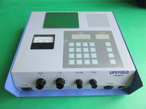 波動測定器