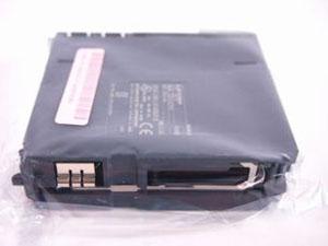 三菱電機 CPU