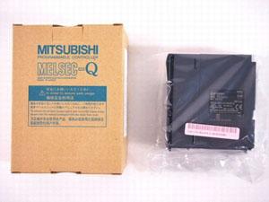 三菱電機 CPU 付属品