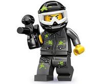 レゴ ミニフィグ