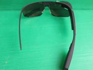 グーグルグラス Google Glass