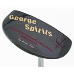 George Spirits