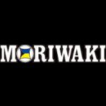 MORIWAKI ENGINEERING