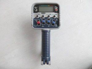 ラジコン送信機