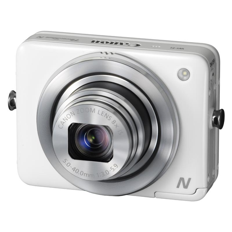 コンパクトデジタルカメラとは