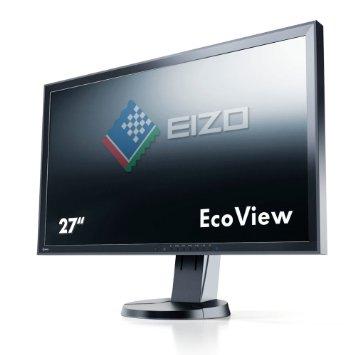 EIZO モニター