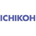 ICHIKOH/市光工業