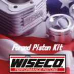 """WISECO"""" title=""""WISECO"""