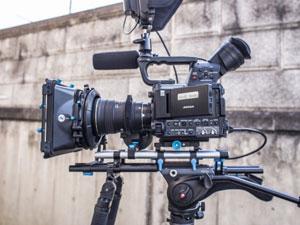 映像機器の高価買取のポイント